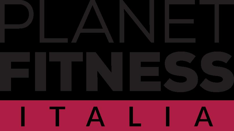 Planet Fitness Italia